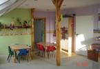Morizon WP ogłoszenia | Dom na sprzedaż, Józefosław, 283 m² | 4903