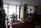 Morizon WP ogłoszenia | Mieszkanie na sprzedaż, Warszawa Mokotów, 129 m² | 8948