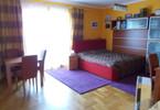 Morizon WP ogłoszenia | Mieszkanie na sprzedaż, Warszawa Ursynów, 63 m² | 8564