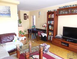 Morizon WP ogłoszenia | Mieszkanie na sprzedaż, Warszawa Służew, 80 m² | 5122
