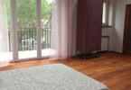 Morizon WP ogłoszenia | Mieszkanie na sprzedaż, Warszawa Natolin, 88 m² | 3597