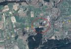 Morizon WP ogłoszenia | Działka na sprzedaż, Skarszewy Starogardzka, 55402 m² | 7835