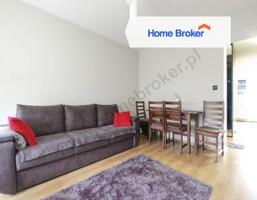 Morizon WP ogłoszenia | Mieszkanie na sprzedaż, Lublin Sławin, 62 m² | 2314