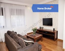 Morizon WP ogłoszenia | Mieszkanie na sprzedaż, Lublin Wieniawa, 62 m² | 0744