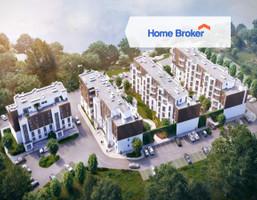 Morizon WP ogłoszenia | Mieszkanie na sprzedaż, Opole Śródmieście, 87 m² | 8486