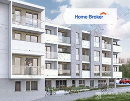 Morizon WP ogłoszenia | Mieszkanie na sprzedaż, Kielce Na Stoku, 74 m² | 5595