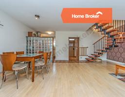 Morizon WP ogłoszenia | Mieszkanie na sprzedaż, Gdynia Chwarzno, 149 m² | 8442