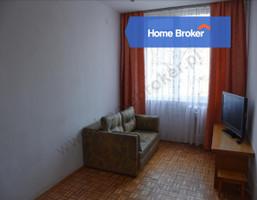 Morizon WP ogłoszenia | Mieszkanie na sprzedaż, Warszawa Targówek, 47 m² | 2096