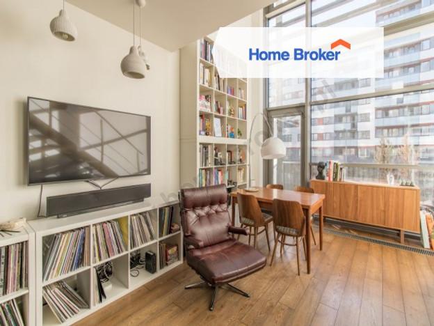 Morizon WP ogłoszenia | Mieszkanie na sprzedaż, Warszawa Mokotów, 75 m² | 3041
