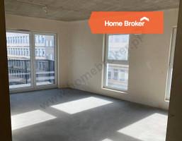 Morizon WP ogłoszenia | Mieszkanie na sprzedaż, Kraków Krowodrza, 41 m² | 4324