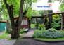Morizon WP ogłoszenia | Dom na sprzedaż, Mińsk Mazowiecki, 250 m² | 5903