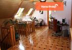 Morizon WP ogłoszenia | Dom na sprzedaż, Częstochowa Śródmieście, 280 m² | 2104