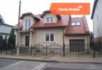 Morizon WP ogłoszenia | Dom na sprzedaż, Kielce Uroczysko, 200 m² | 1108