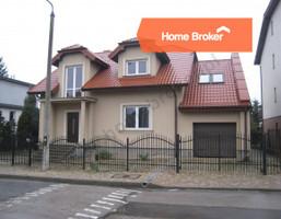 Morizon WP ogłoszenia   Dom na sprzedaż, Kielce Uroczysko, 200 m²   1108