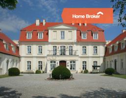 Morizon WP ogłoszenia | Dom na sprzedaż, Godętowo, 1297 m² | 0802