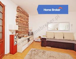 Morizon WP ogłoszenia | Dom na sprzedaż, Gdańsk Suchanino, 184 m² | 6776