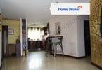 Morizon WP ogłoszenia | Dom na sprzedaż, Częstochowa Wyczerpy-Aniołów, 185 m² | 4352