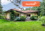 Morizon WP ogłoszenia | Dom na sprzedaż, Stefanowo, 249 m² | 2368