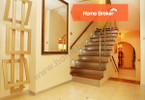 Morizon WP ogłoszenia   Dom na sprzedaż, Łomianki, 220 m²   4807