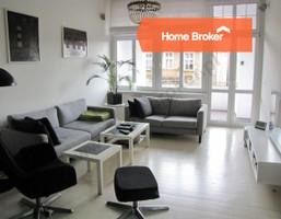 Morizon WP ogłoszenia | Mieszkanie na sprzedaż, Szczecin Śródmieście, 106 m² | 7551