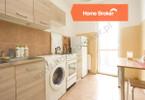 Morizon WP ogłoszenia | Mieszkanie na sprzedaż, Lublin Wieniawa, 70 m² | 2696