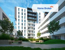 Morizon WP ogłoszenia | Mieszkanie na sprzedaż, Łódź Śródmieście, 60 m² | 4464