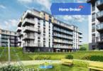 Morizon WP ogłoszenia | Mieszkanie na sprzedaż, Łódź Śródmieście, 43 m² | 4812