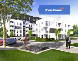 Morizon WP ogłoszenia | Mieszkanie na sprzedaż, Gliwice Śródmieście, 39 m² | 7355