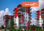 Morizon WP ogłoszenia | Mieszkanie na sprzedaż, Bydgoszcz Fordon, 77 m² | 9520