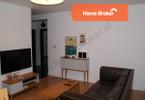 Morizon WP ogłoszenia | Mieszkanie na sprzedaż, Kielanówka Cukiernicza, 61 m² | 6645