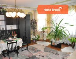 Morizon WP ogłoszenia | Mieszkanie na sprzedaż, Szczecin Pogodno, 146 m² | 5742