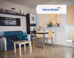 Morizon WP ogłoszenia | Mieszkanie na sprzedaż, Kraków Nowa Huta, 55 m² | 4007