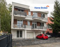 Morizon WP ogłoszenia | Mieszkanie na sprzedaż, Łódź Bałuty, 46 m² | 4092