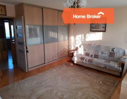 Morizon WP ogłoszenia   Mieszkanie na sprzedaż, Lublin Czuby, 49 m²   6484