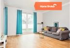 Morizon WP ogłoszenia | Mieszkanie na sprzedaż, Warszawa Wola, 47 m² | 1076