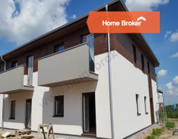 Morizon WP ogłoszenia | Mieszkanie na sprzedaż, Kiełczów Polna, 62 m² | 4708