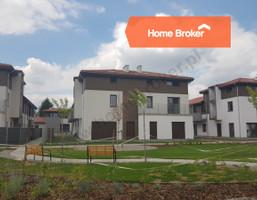 Morizon WP ogłoszenia | Mieszkanie na sprzedaż, Kiełczów Polna, 62 m² | 3679