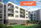 Morizon WP ogłoszenia | Mieszkanie na sprzedaż, Łódź Śródmieście, 72 m² | 3412
