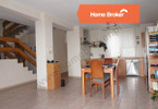 Morizon WP ogłoszenia | Dom na sprzedaż, Olsztyn Mazurskie, 210 m² | 1204