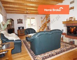 Morizon WP ogłoszenia | Dom na sprzedaż, Łutynowo, 114 m² | 1637