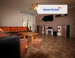 Morizon WP ogłoszenia | Dom na sprzedaż, Chmielno, 161 m² | 1771