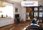 Morizon WP ogłoszenia | Dom na sprzedaż, Warszawa Wesoła, 262 m² | 9233