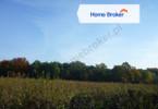Morizon WP ogłoszenia | Działka na sprzedaż, Pręgowo, 3020 m² | 4263