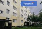 Morizon WP ogłoszenia | Mieszkanie na sprzedaż, Legionowo Wilanowska, 64 m² | 2705