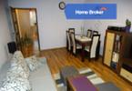 Morizon WP ogłoszenia | Mieszkanie na sprzedaż, Kielce Świętokrzyskie, 60 m² | 8795