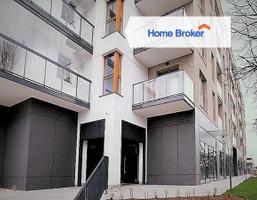 Morizon WP ogłoszenia | Mieszkanie na sprzedaż, Gdańsk Wrzeszcz, 65 m² | 6293