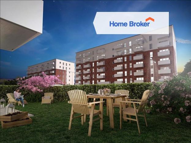 Morizon WP ogłoszenia   Mieszkanie na sprzedaż, Łódź Śródmieście, 50 m²   6208