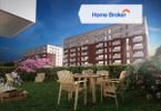 Morizon WP ogłoszenia | Mieszkanie na sprzedaż, Łódź Śródmieście, 50 m² | 6208