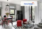 Morizon WP ogłoszenia | Mieszkanie na sprzedaż, Sopot Dolny, 47 m² | 9629