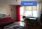 Morizon WP ogłoszenia | Mieszkanie na sprzedaż, Lublin Czuby, 67 m² | 7275